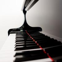 Student Recital: Nora Mello, piano