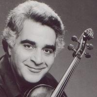 Rami Solomonow Memorial Concert
