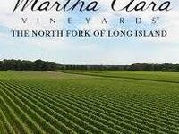 North Fork Crush & Artisanal Food Festival