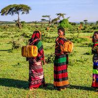 Starr Forum: Women's Empowerment: Are Global Development Organizations Helping or Hurting?