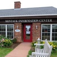 Montauk Chamber of Commerce