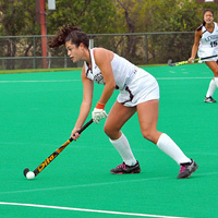 Field Hockey at Holy Cross | Athletics
