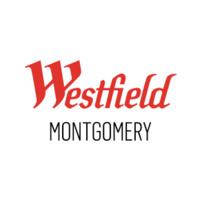 Westfield Montgomery