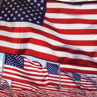 U.S. Independence Day Observed
