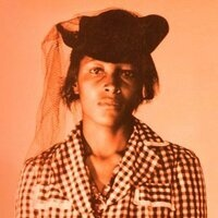 Screening: 'The Rape of Recy Taylor'