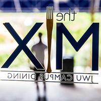 Campus Dining - North Miami Campus
