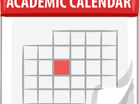 Late Payment Fee Assessed- Continuing Students