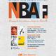 National Book Awards Festival at SHSU Mainstage Event