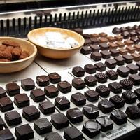 Toronto's Ultimate Chocolate Tour