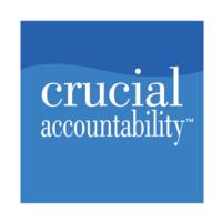 Crucial Accountability Workshop