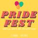 Pridefest 2018: LGBTQ Festival