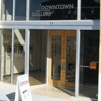 Downtown Gallery