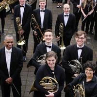 LIVE-STREAMED | Oregon Wind Ensemble