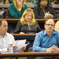 Continuing Education - Denver Campus
