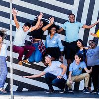 New Student Orientation - North Miami Campus