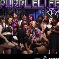 PurpleLife RVA