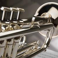 Junior Recital: Connor Druhan, jazz trumpet
