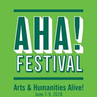 2018 AHA! Festival
