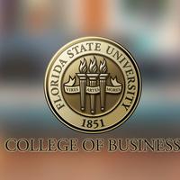 FSU Accounting Ph.D. Alumni Reception