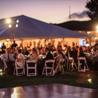 Michael Hoefflin Foundation 25th Annual Evening Under the Stars