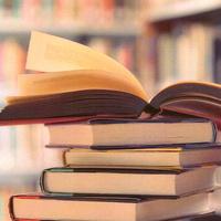 KSI Book Proposal Workshop