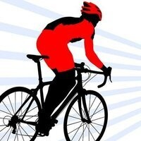 Paid Study: Effect of Daily Sitting on Exercise Response