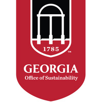 Sustainable UGA Spring Semester in Review