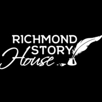Richmond Story House