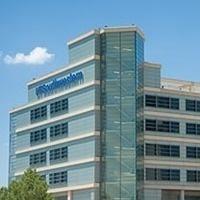 Outpatient Building (WA)
