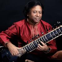 Hindustani Concert