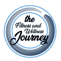 The Fitness and Wellness Journey