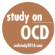 Participants Needed for Study on OCD