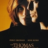 """Museums on Film: """"The Thomas Crown Affair"""""""