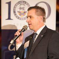 Development & Alumni Relations - Charlotte Campus