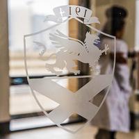 Facilities Management - Harborside Campus