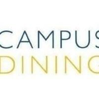 Campus Dining - Harborside Campus