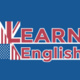 Learn English: Narration and Intonation