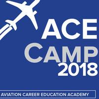 ACE CAMP 2018