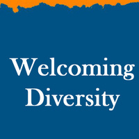 Welcoming Diversity