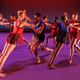 Audition: Valencia Summer Dance Institute