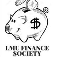 LMU Stock Pitch Competion