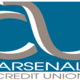 Arsenal Credit Union Information Table