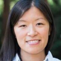 Professor Christina Woo, Harvard University
