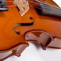 Student Recital: Yeyoung Yoon, violin