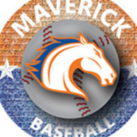 Baseball: Mavericks vs. Sam Houston State—Blue Out