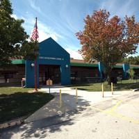 Florissant Valley – Child Development Center