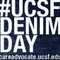 Denim Day for Sexual Assault Awareness