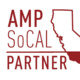 AMP SoCal Partner Meeting