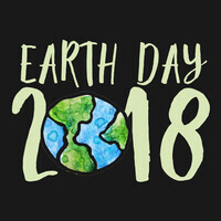 Earth Day: Celebrating People and Planet