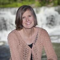 Sandra Steingraber Keynote
